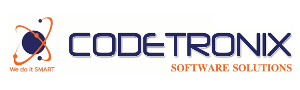 CODETRONIX SOFTWARE SOLUTIONS